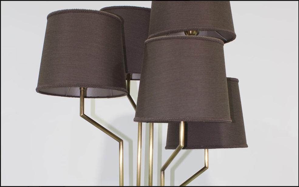 Point floor lamp 1.jpg