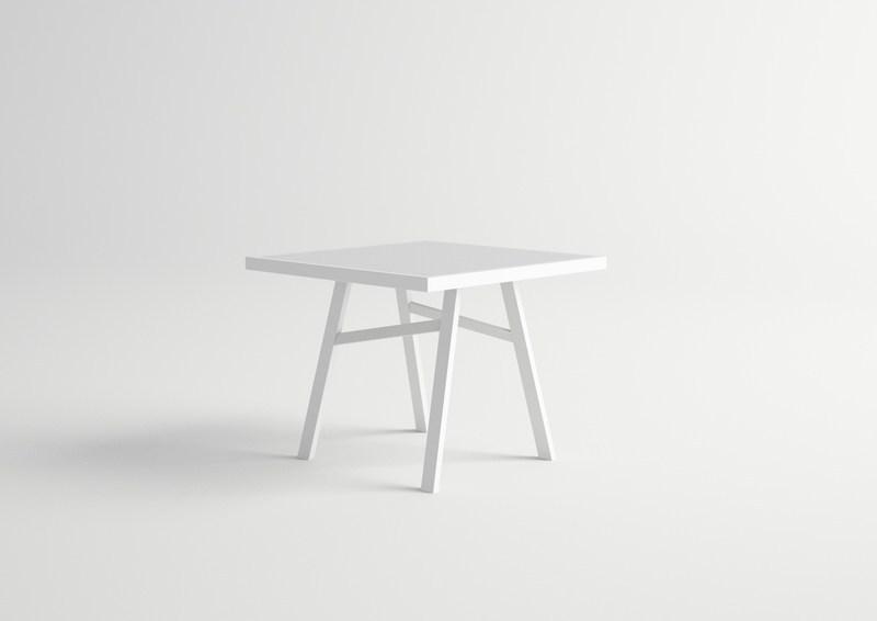 Pulvis-Square-Table-WHITE-White.jpg