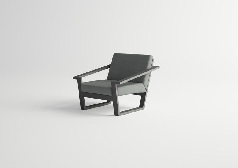 Costa-Armchair-GRAPHITE-Tramato-Grey.jpg