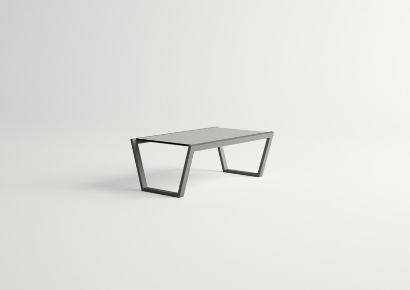 Costa-Coffee-Table-GRAPHITE-Old-Grey.jpg