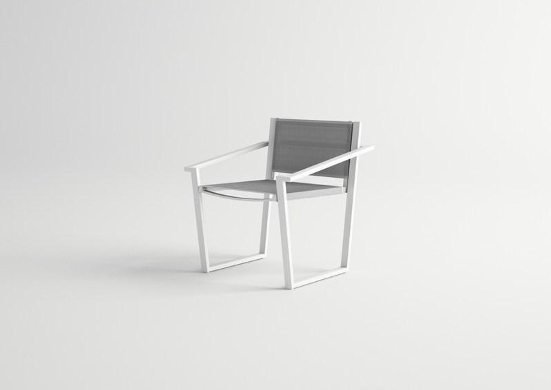Costa-Dinning-Armchair-WHITE-Tramato.jpg