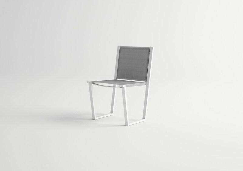 Costa-Dinning-Chair-WHITE-Tramato.jpg