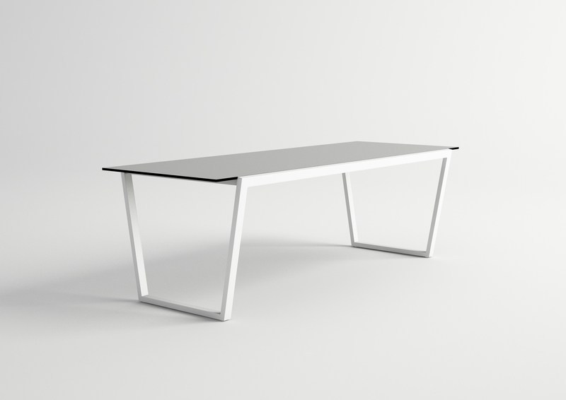 Costa-Dinning-Table-WHITE-Old-Grey.jpg