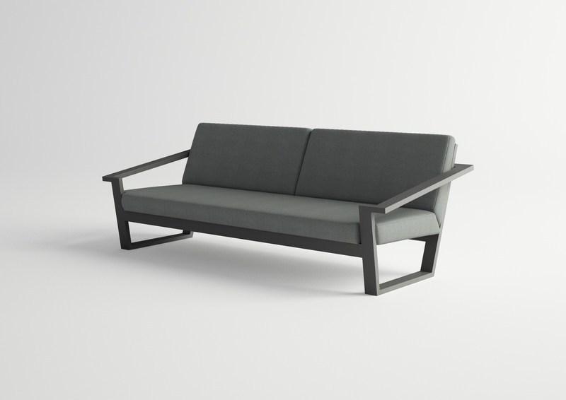Costa-Sofa-GRAPHITE-Tramato-Grey.jpg