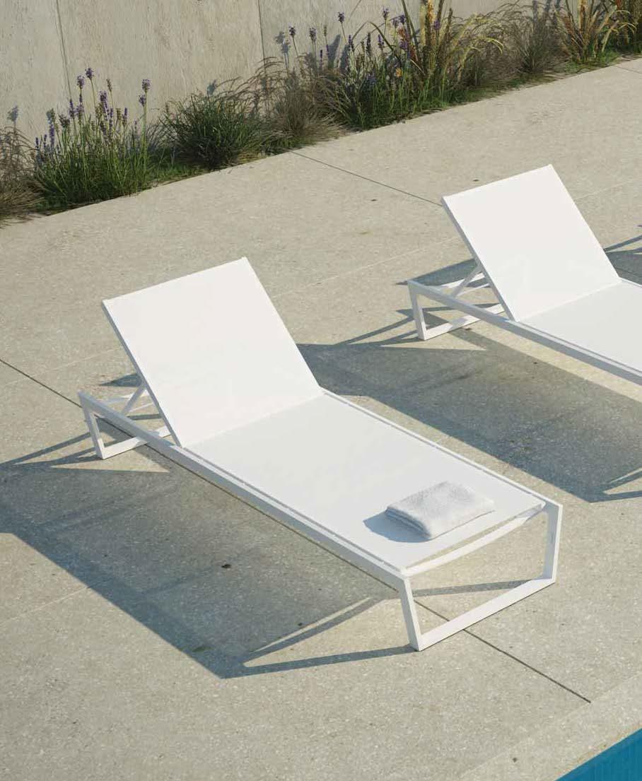 Costa-Sunbed-.jpg
