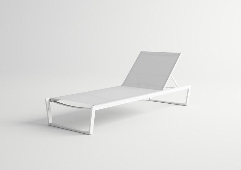 Costa-Sunbed-WHITE-White.jpg
