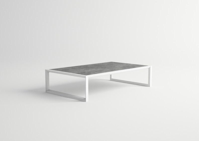 Nubes-Coffee-Table-WHITE-Stone.jpg