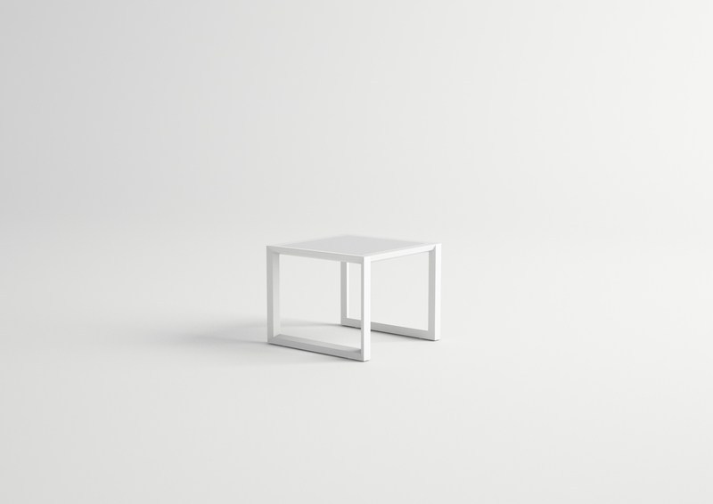 Nubes-Side-Table-WHITE-White.jpg