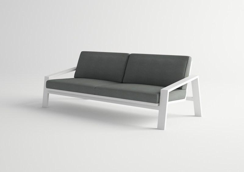 Pulvis-Sofa-2-WHITE-Tramato-Grey.jpg