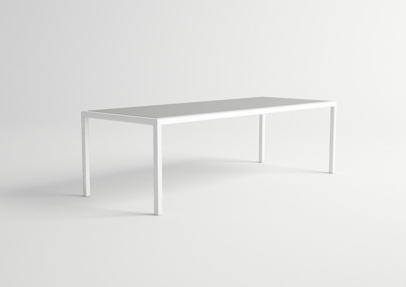 Victus-Dinning-Table-WHITE-Old-Grey.jpg