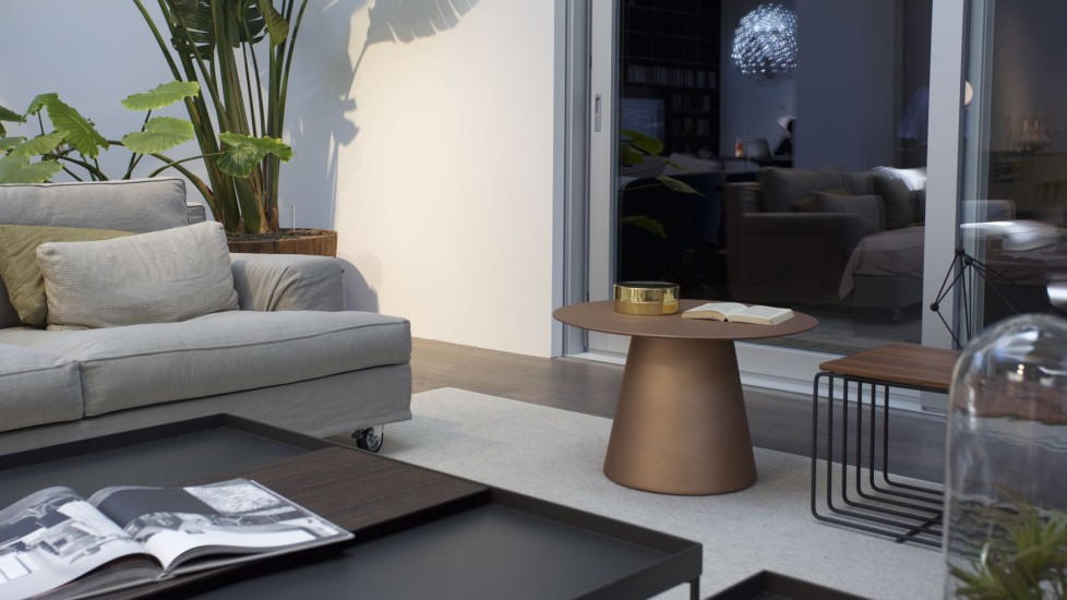 Loulou coffee table 1.png