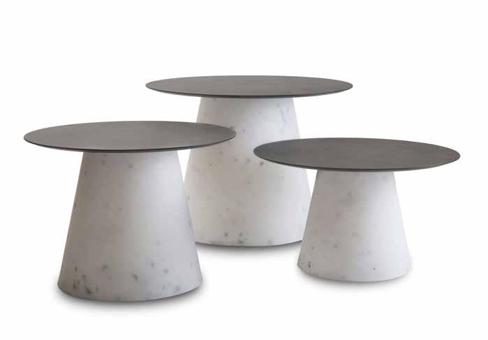 Loulou coffee table 5.jpg