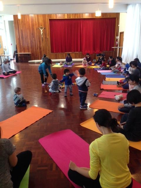 Yoga July 13.JPG