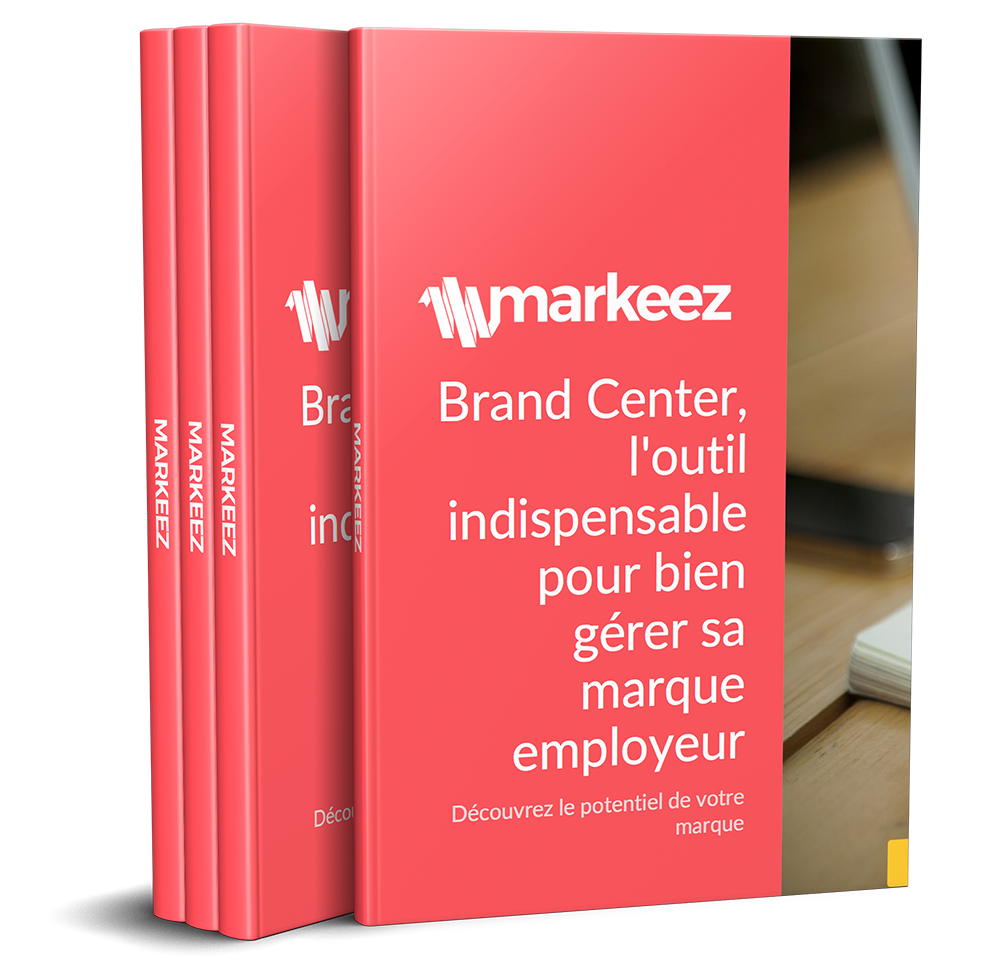 20170214 MARKEEZ - eBook - Marque Employeur.png