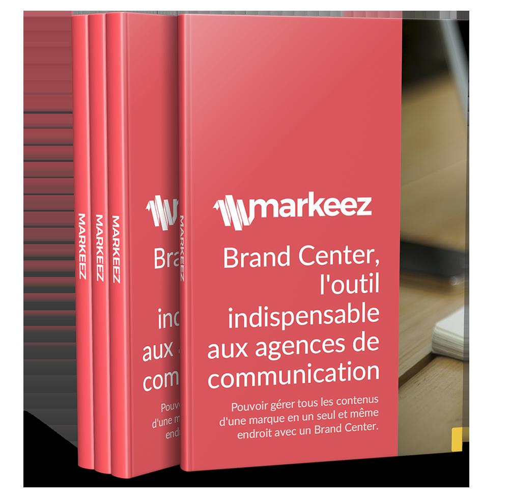 20170214 MARKEEZ - eBook - Agences Communication.png