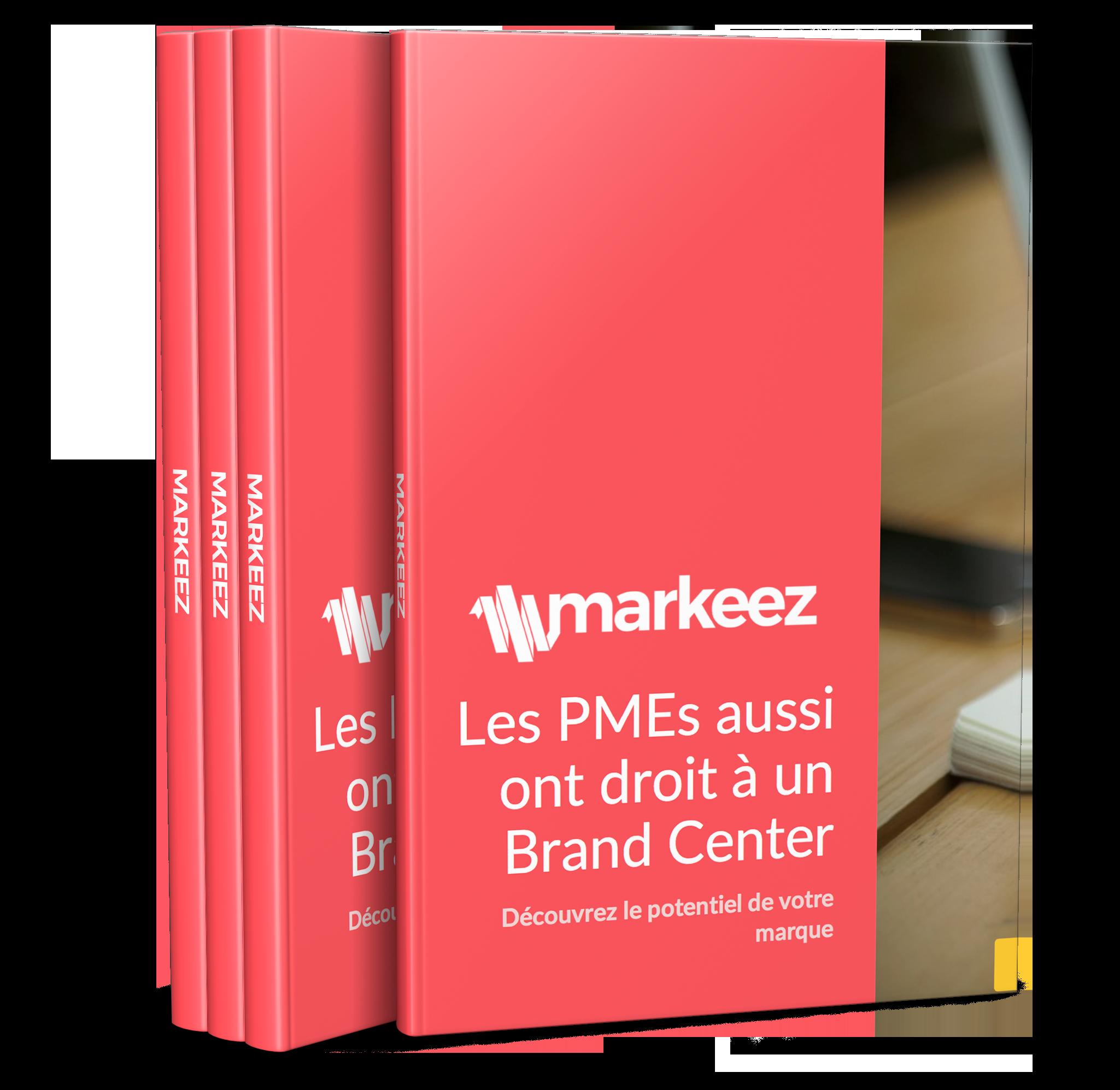 20170214 MARKEEZ - eBook - PME.png