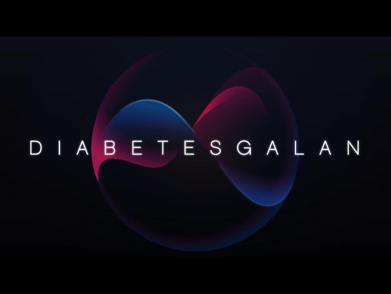 Diabetesgalan.png