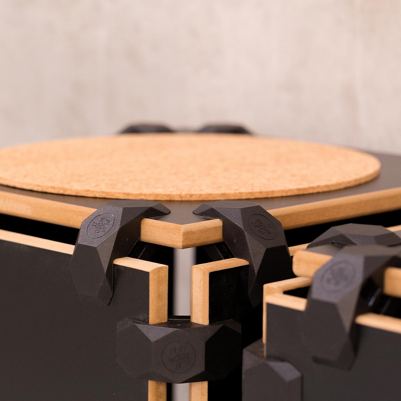 PlayWood_Connectors_Joint_Furniture_DIY212.jpg