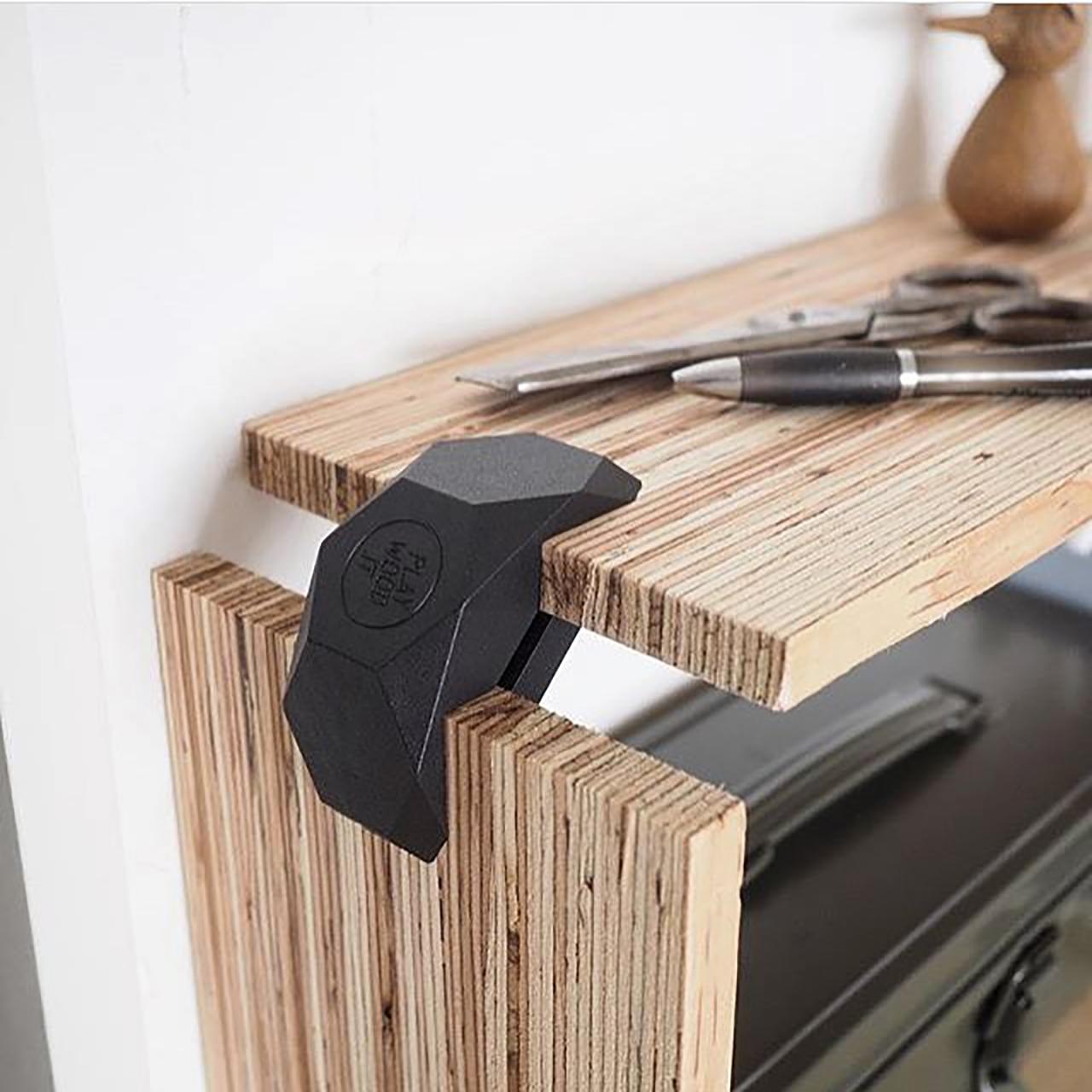 PlayWood_Connectors_Joint_Furniture_DIY092.jpg