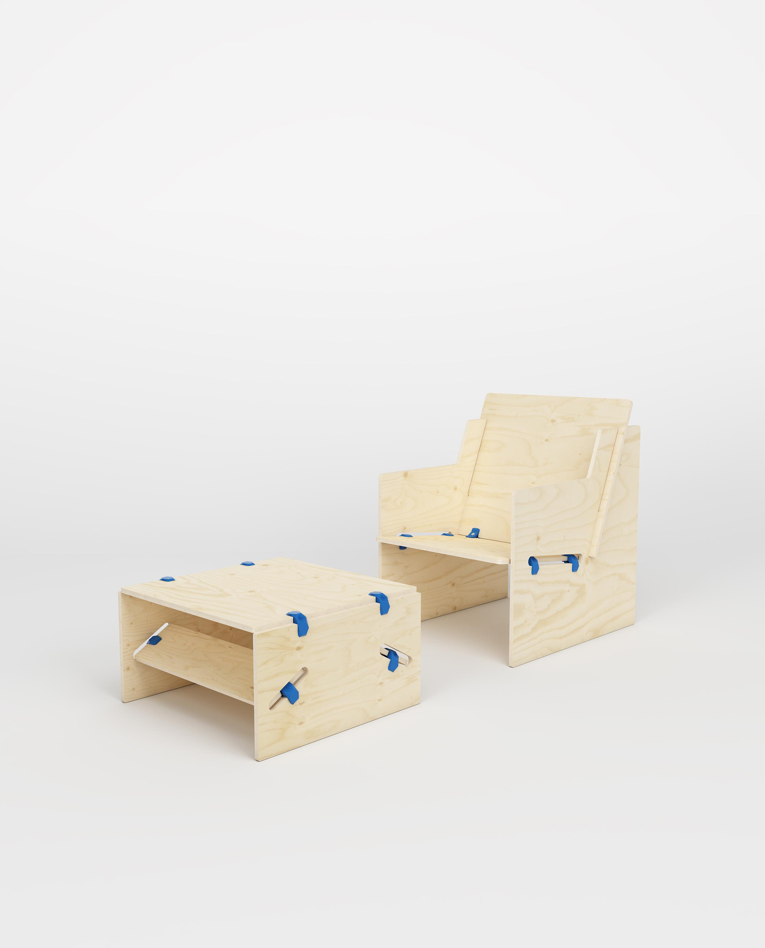 Ruim_armchair_coffee table_playwood_pro.jpg