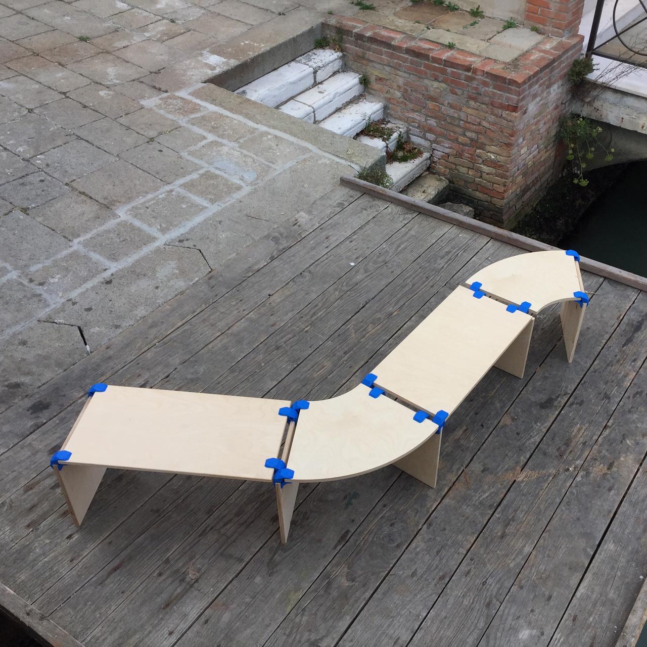 PlayWood_Connectors_Joint_Furniture_DIY081.jpg