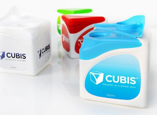 2012-Cubis-Package-Structure-Design-Modern-Design-Ideas.jpg