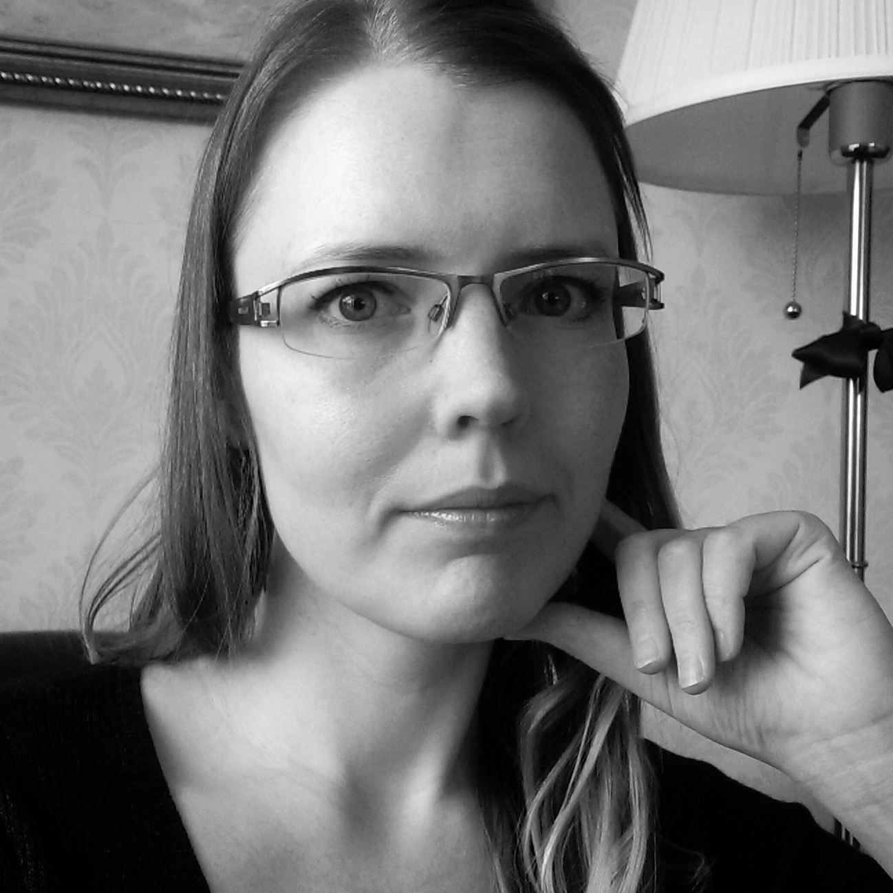 Agneta Åkerlund - Creative