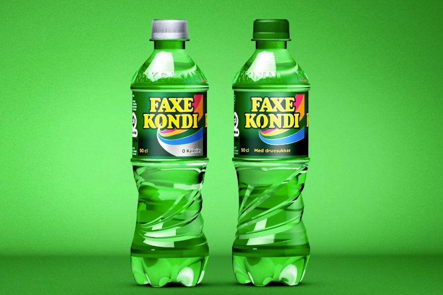 Faxe+Kondi.jpg