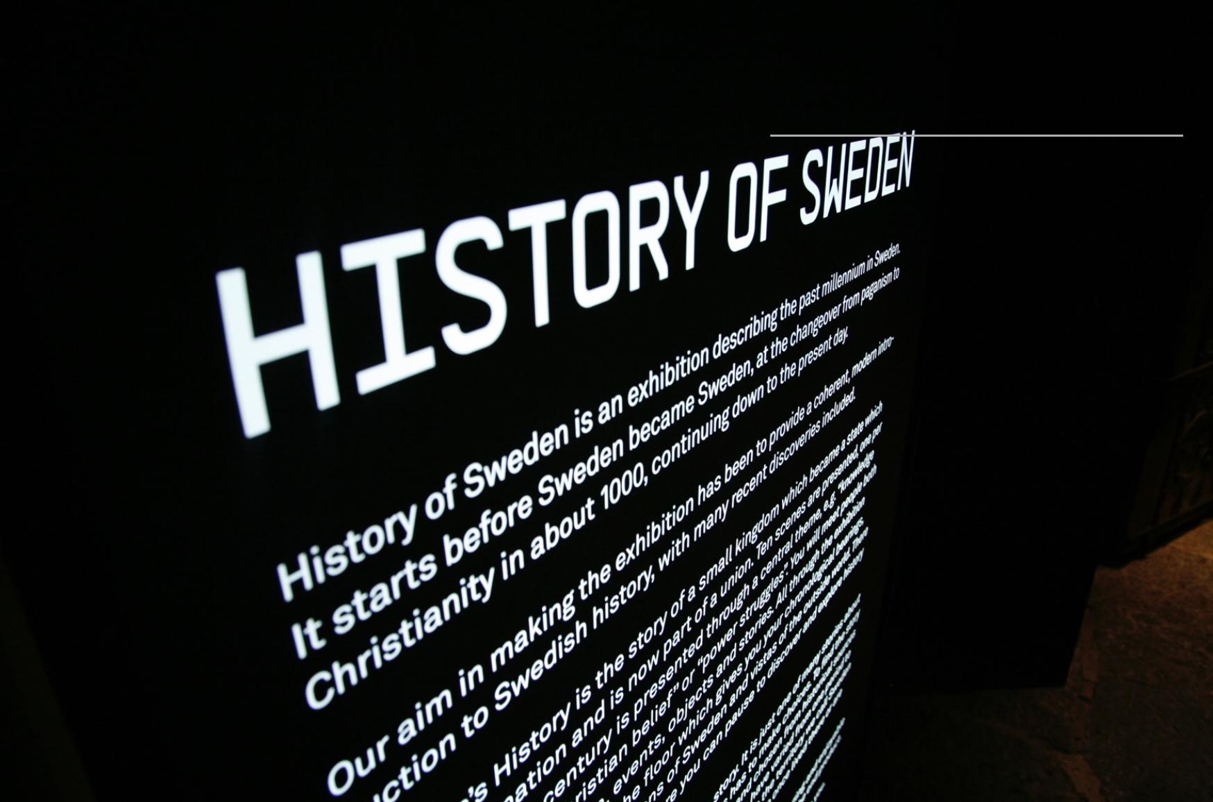 Historiska 3.png