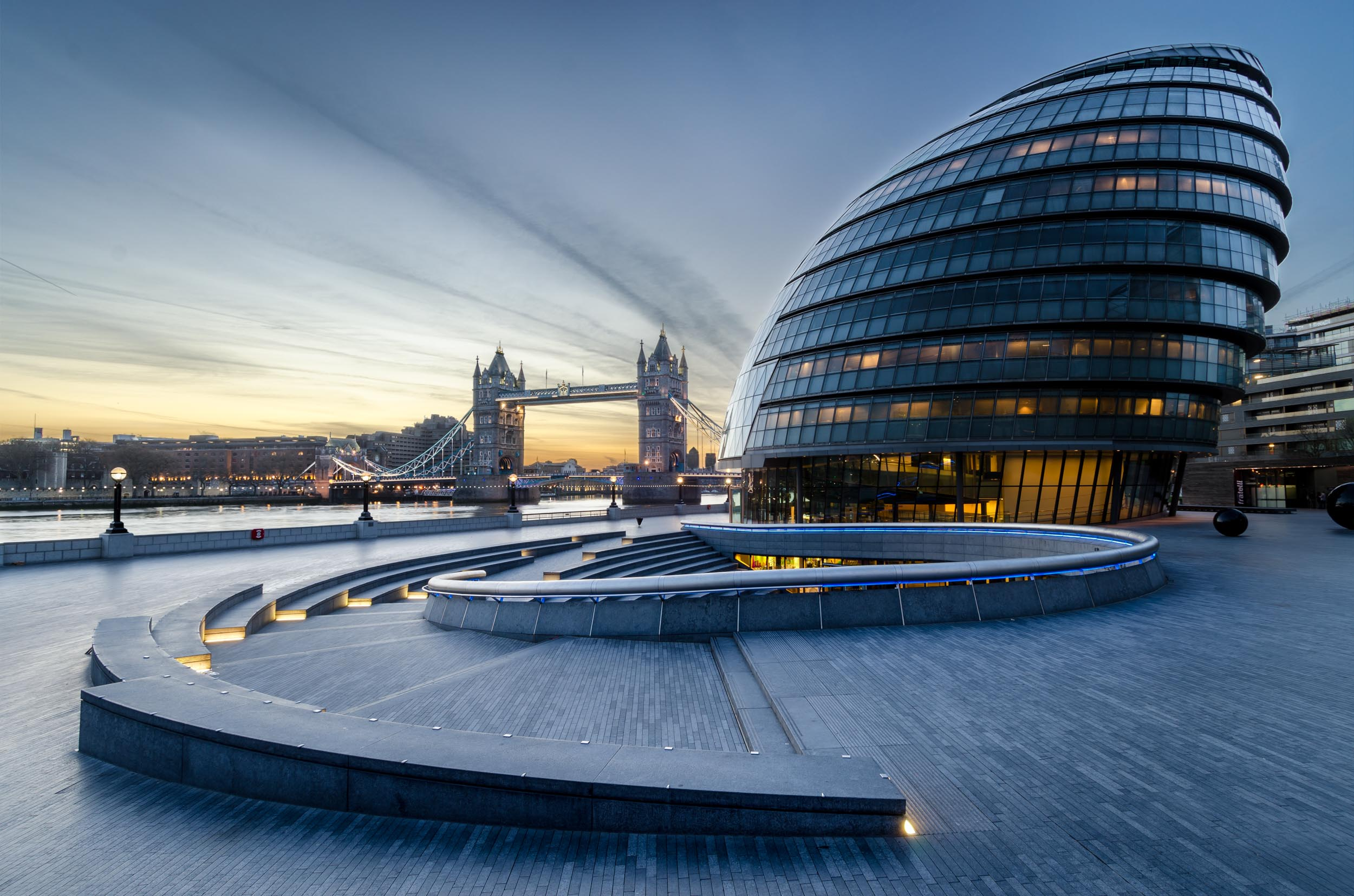 city hall london bridge architectural exterior.jpg