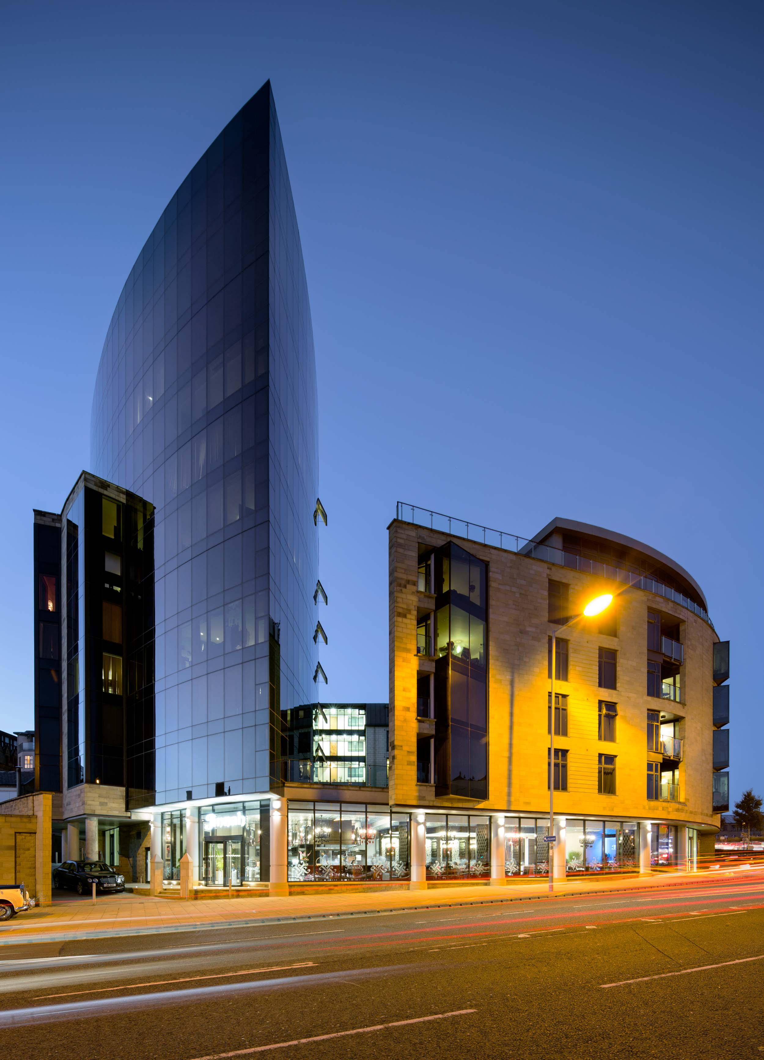 gatehaus bradford flats architectural exterior.jpg