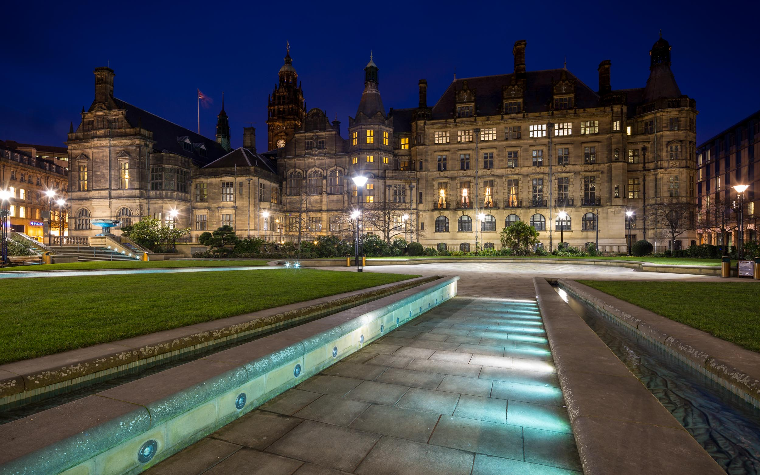 sheffield town hall architectural exterior.jpg