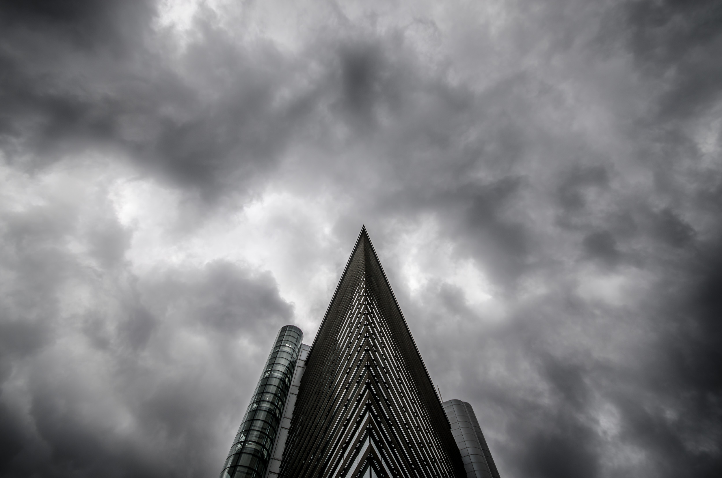 the princes exchange leeds office abstract architectural exterior.jpg