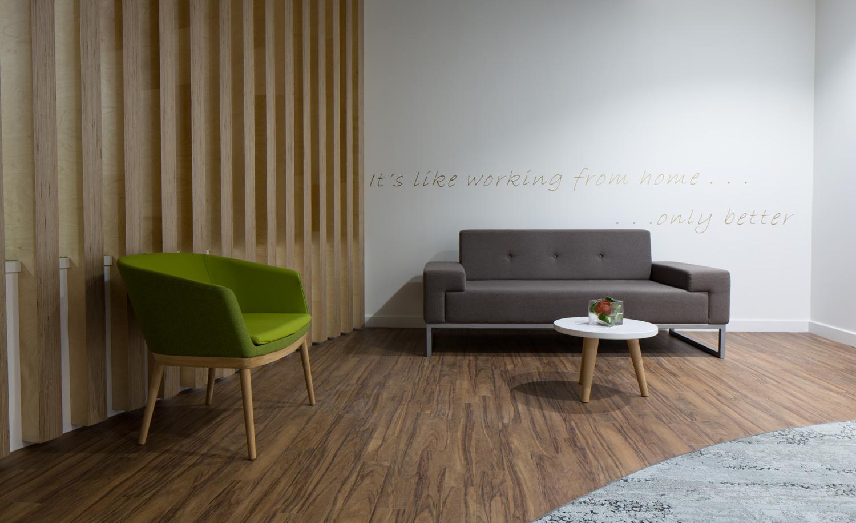 dale office sofa architectural interior design before.jpg