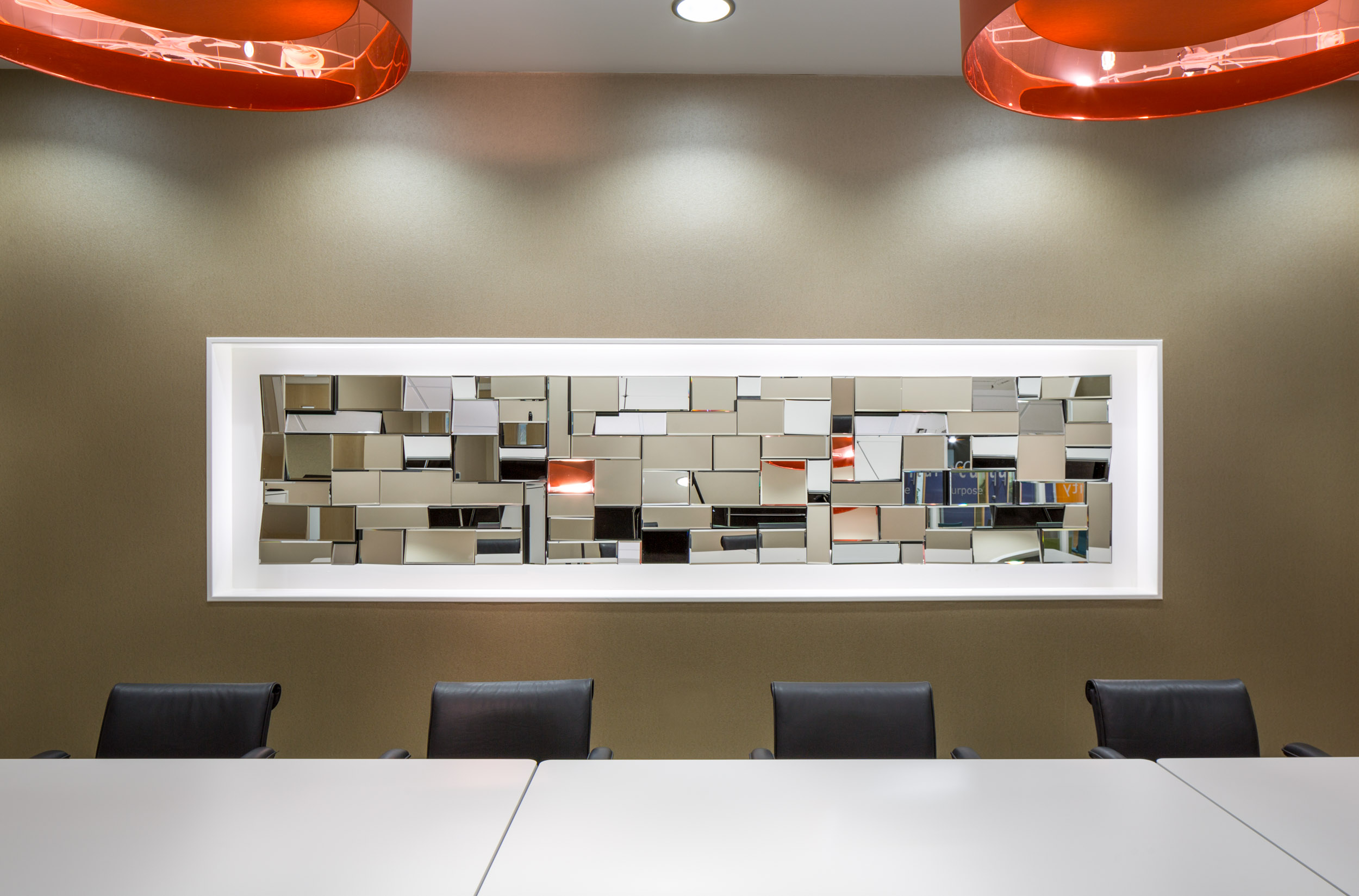 dale office architectural interior boardroom sheffield.jpg