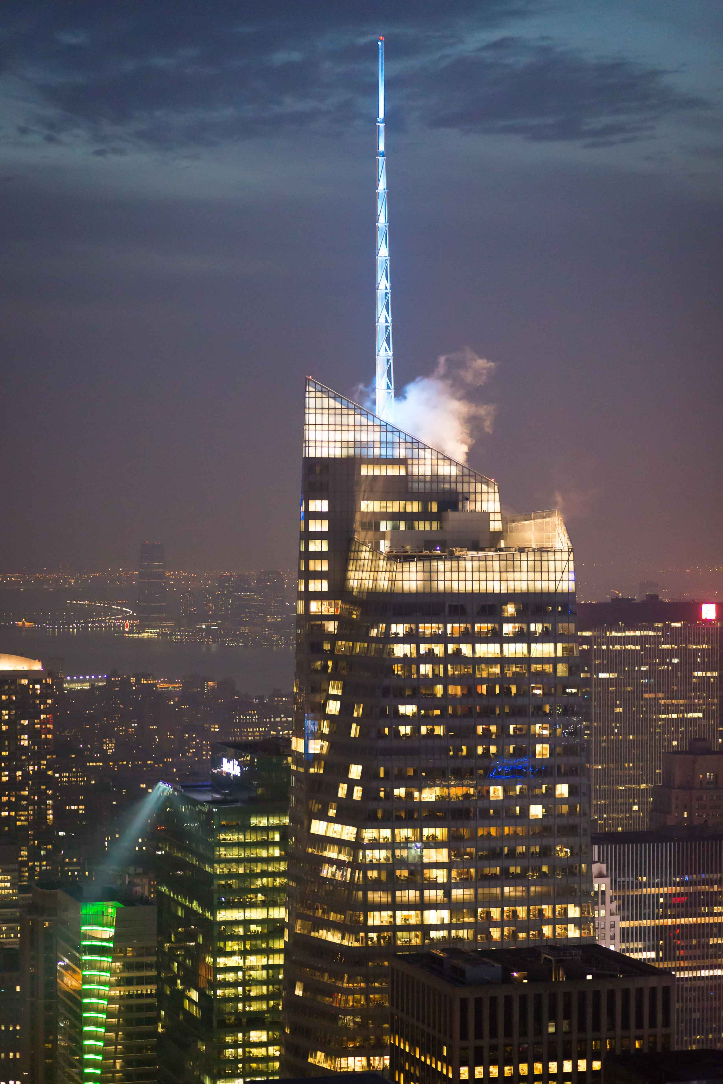 bank of america building new york city exterior.jpg