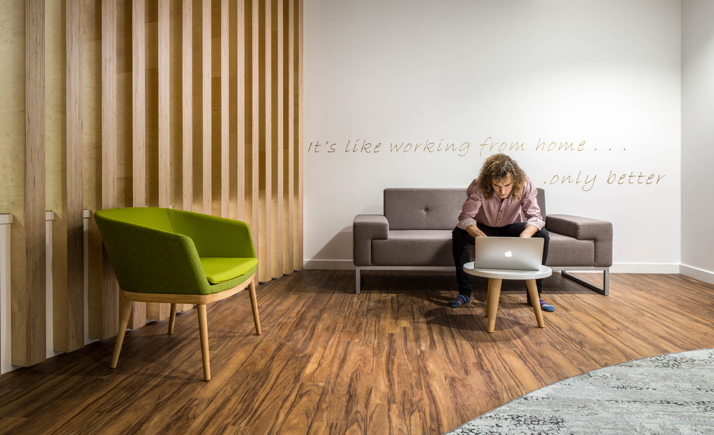 dale office architectural interior sofas sheffield.jpg