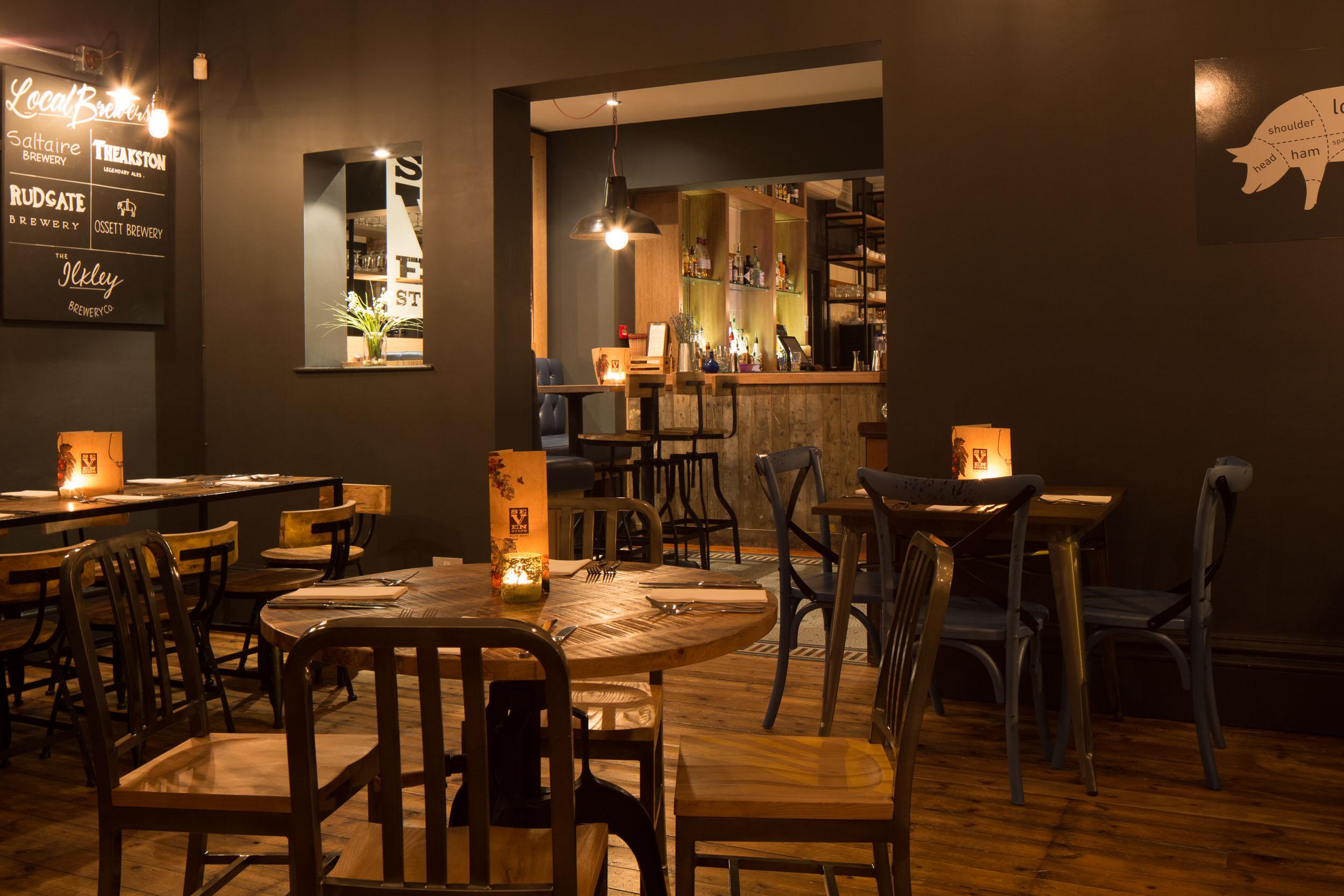 7 steps bar restaurant dining area before.jpg