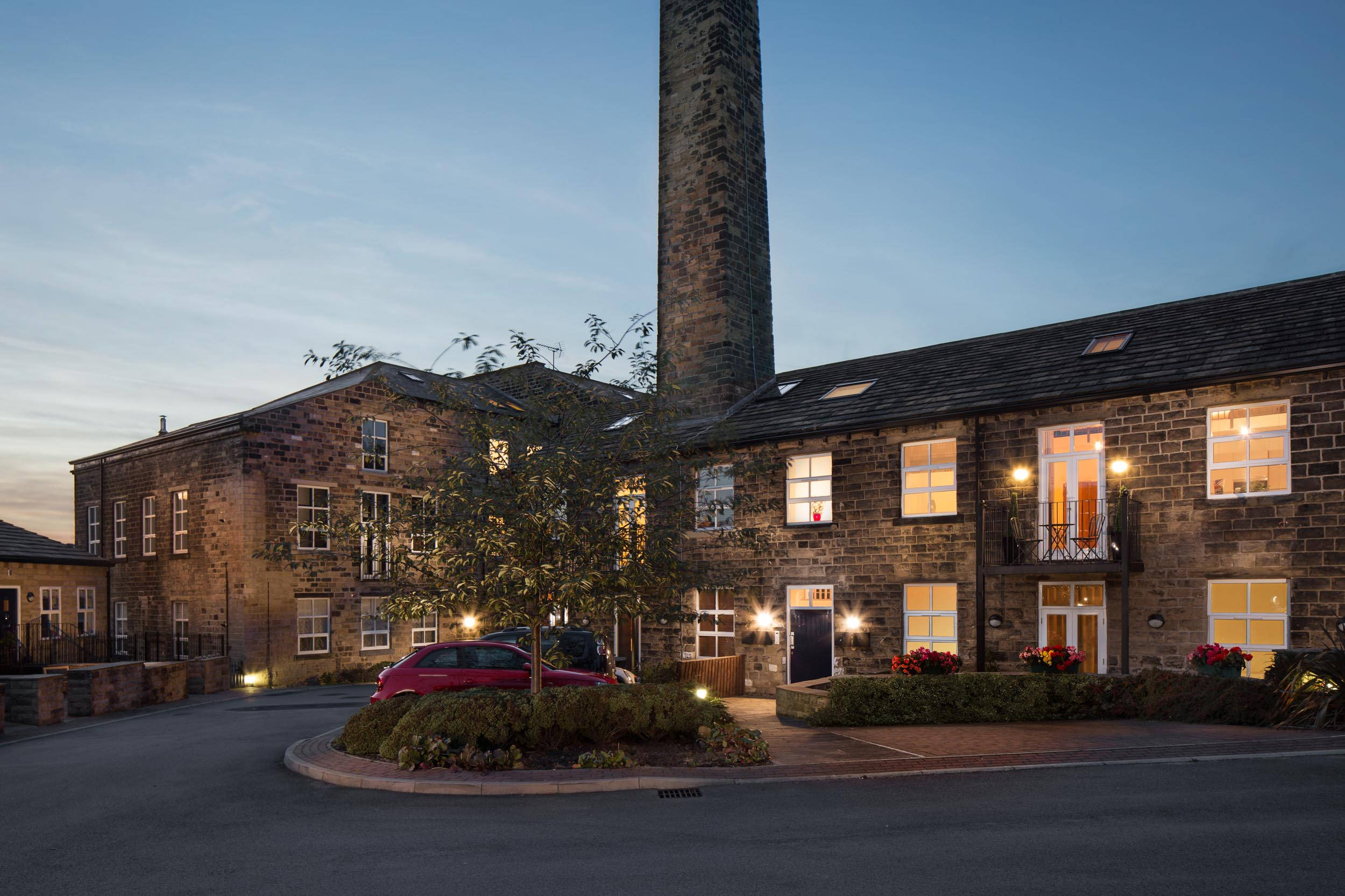 airedale mills bingley twilight exterior after.jpg