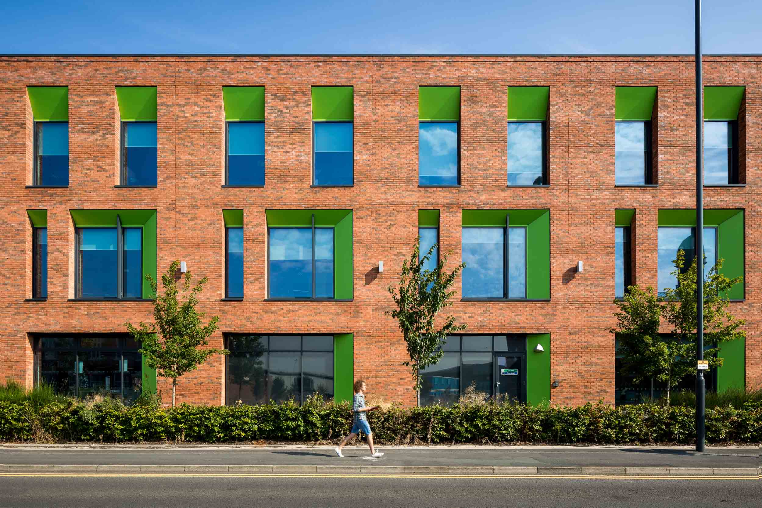 leeds college of building exterior architectural education.jpg