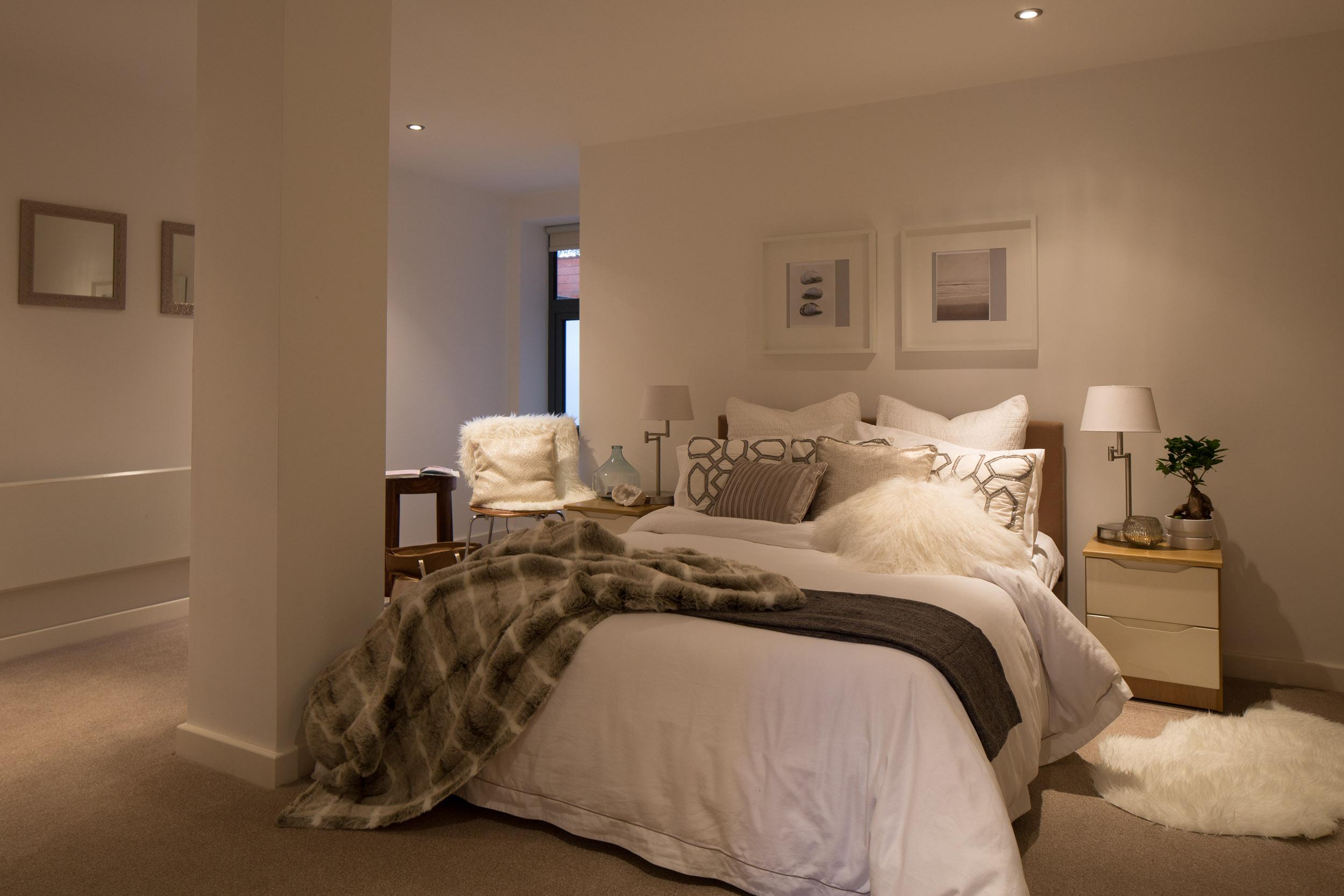 leeds 2020 bedroom interior design before.jpg