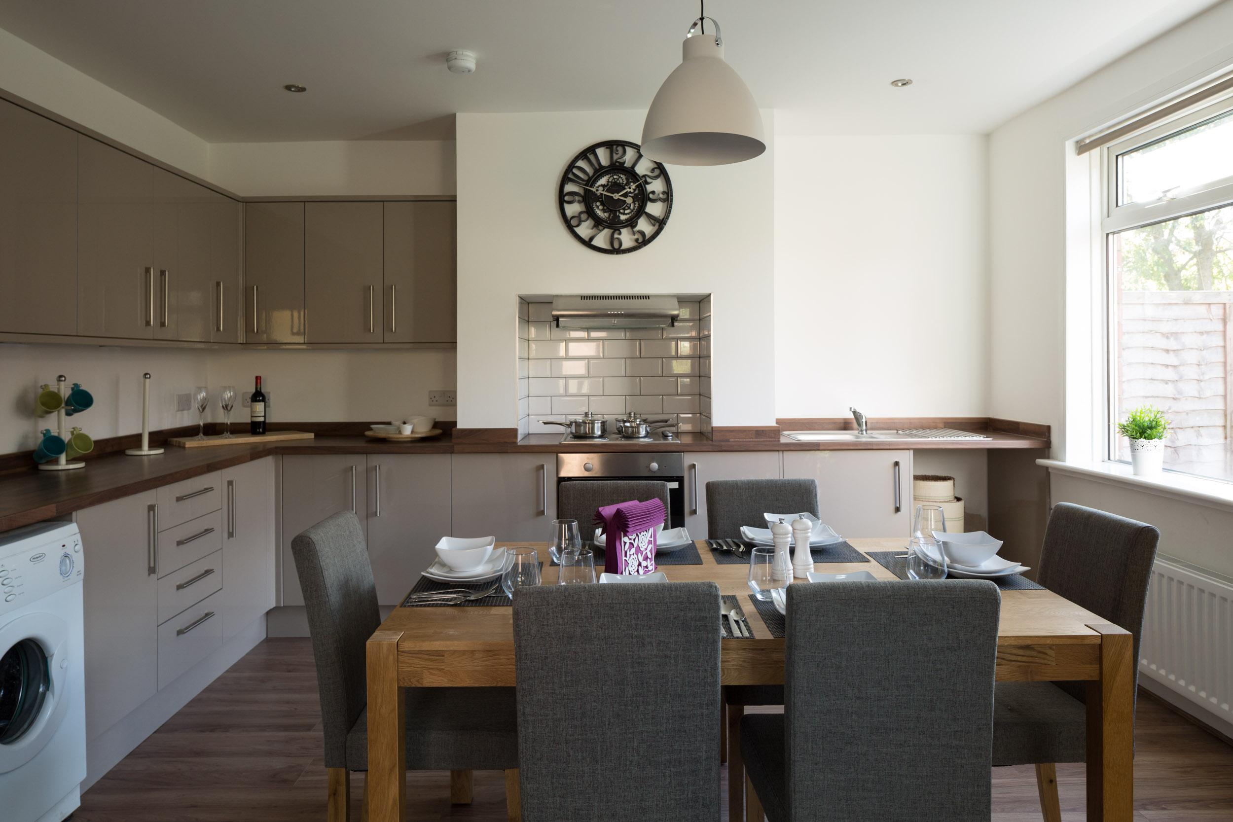 leeds restidential property kitchen interior before.jpg