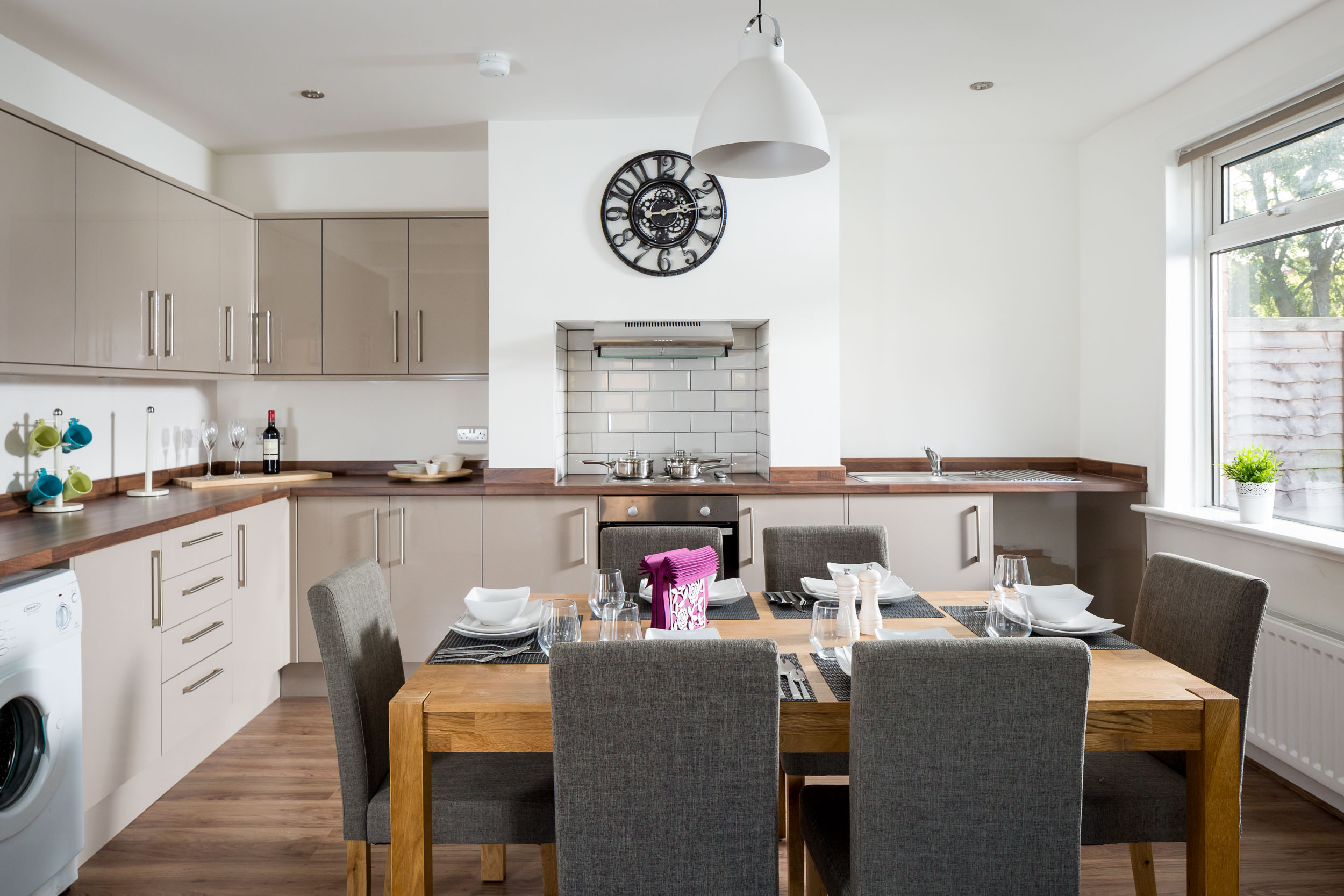 leeds restidential property kitchen interior after.jpg
