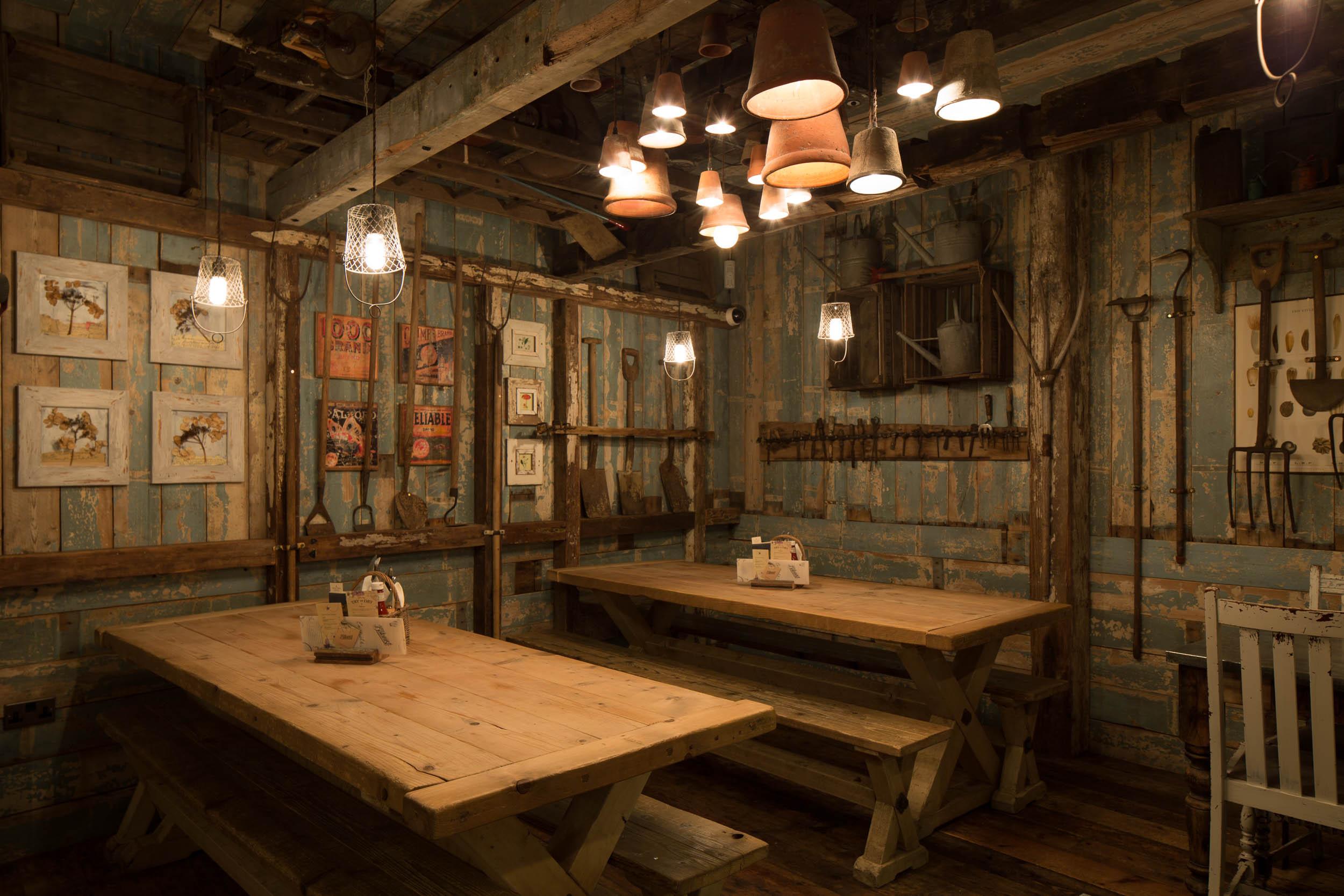 the botanist leeds commercial restaurant interior before.jpg
