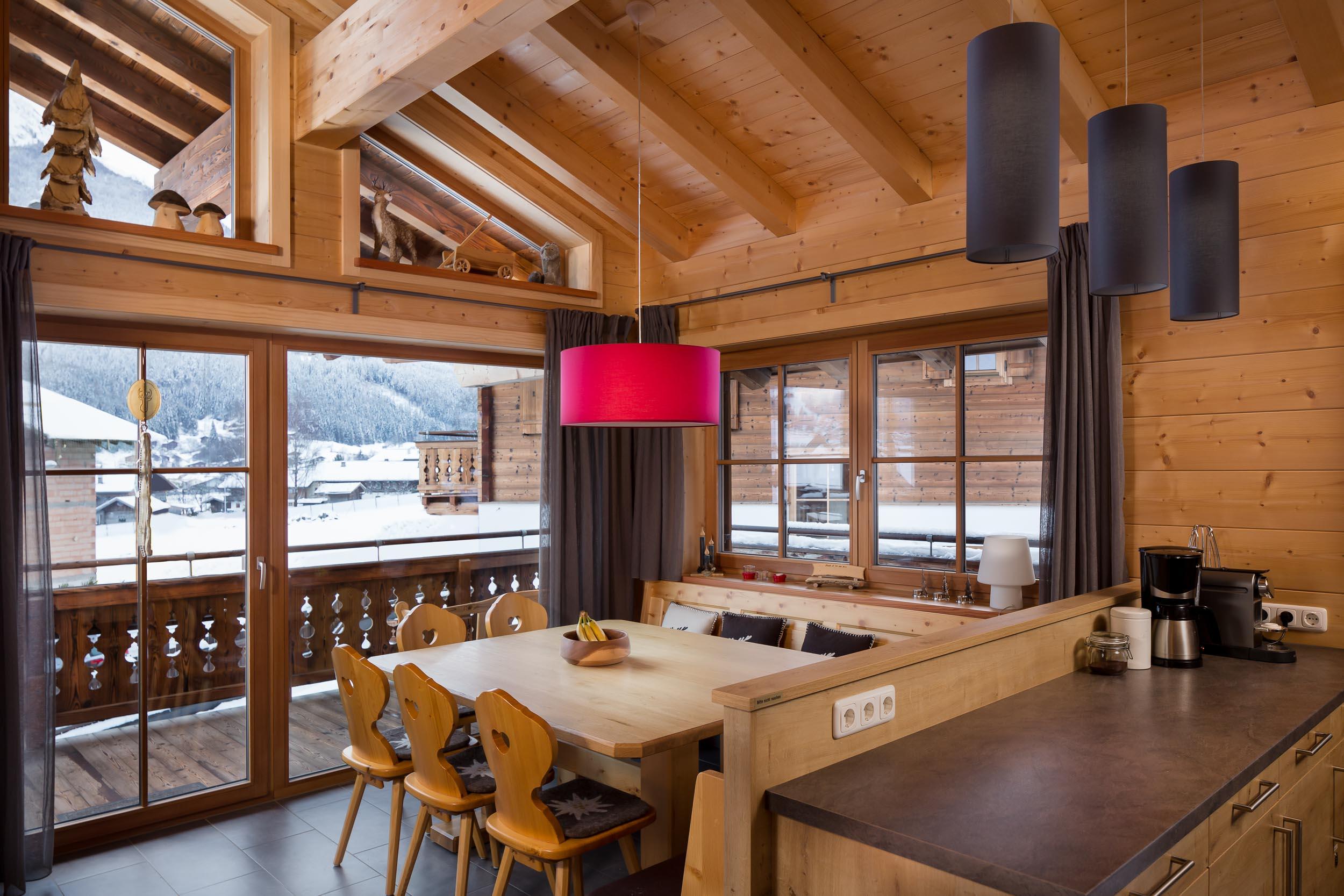 chalet austria snow mountains ski snowboard.jpg