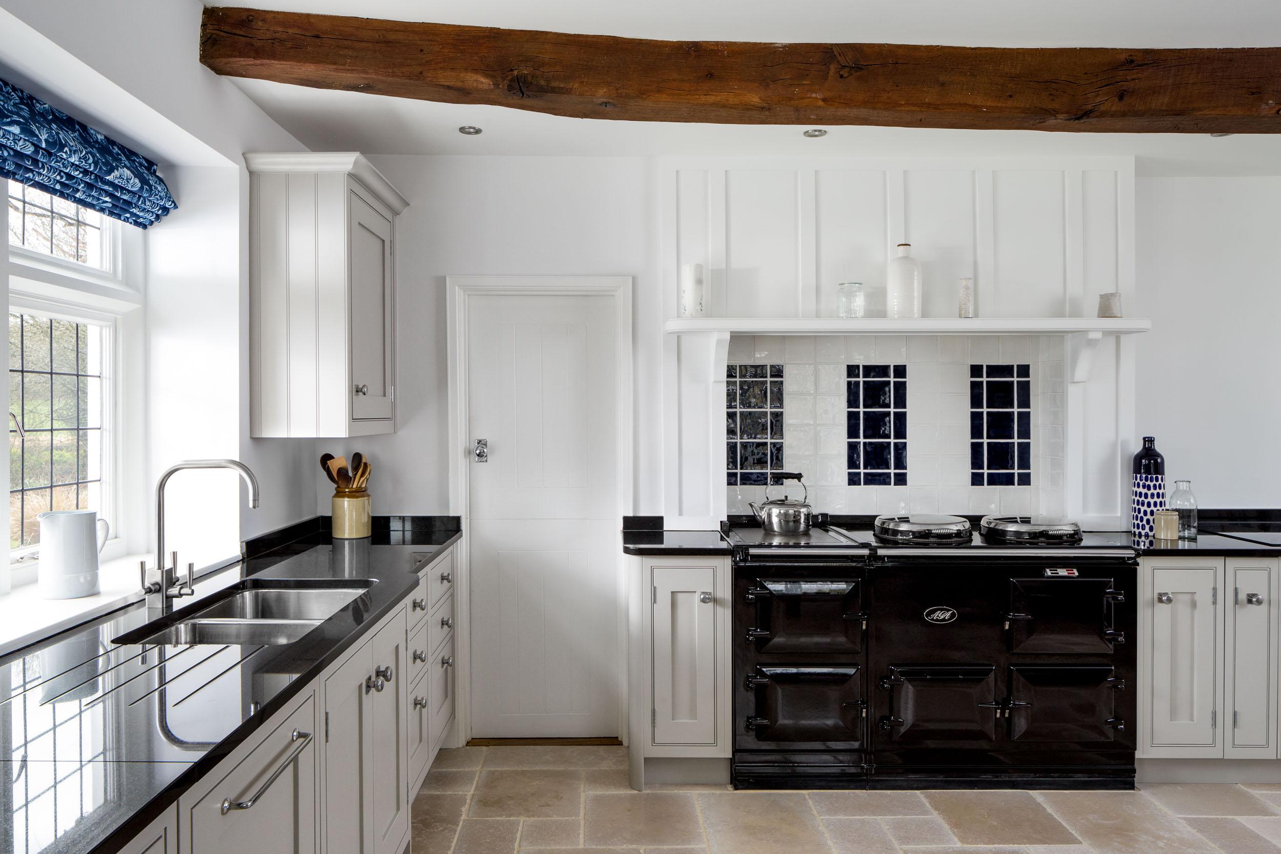 handmade bespoke kitchen interior west yorkshire hebden bridge lancaster.jpg