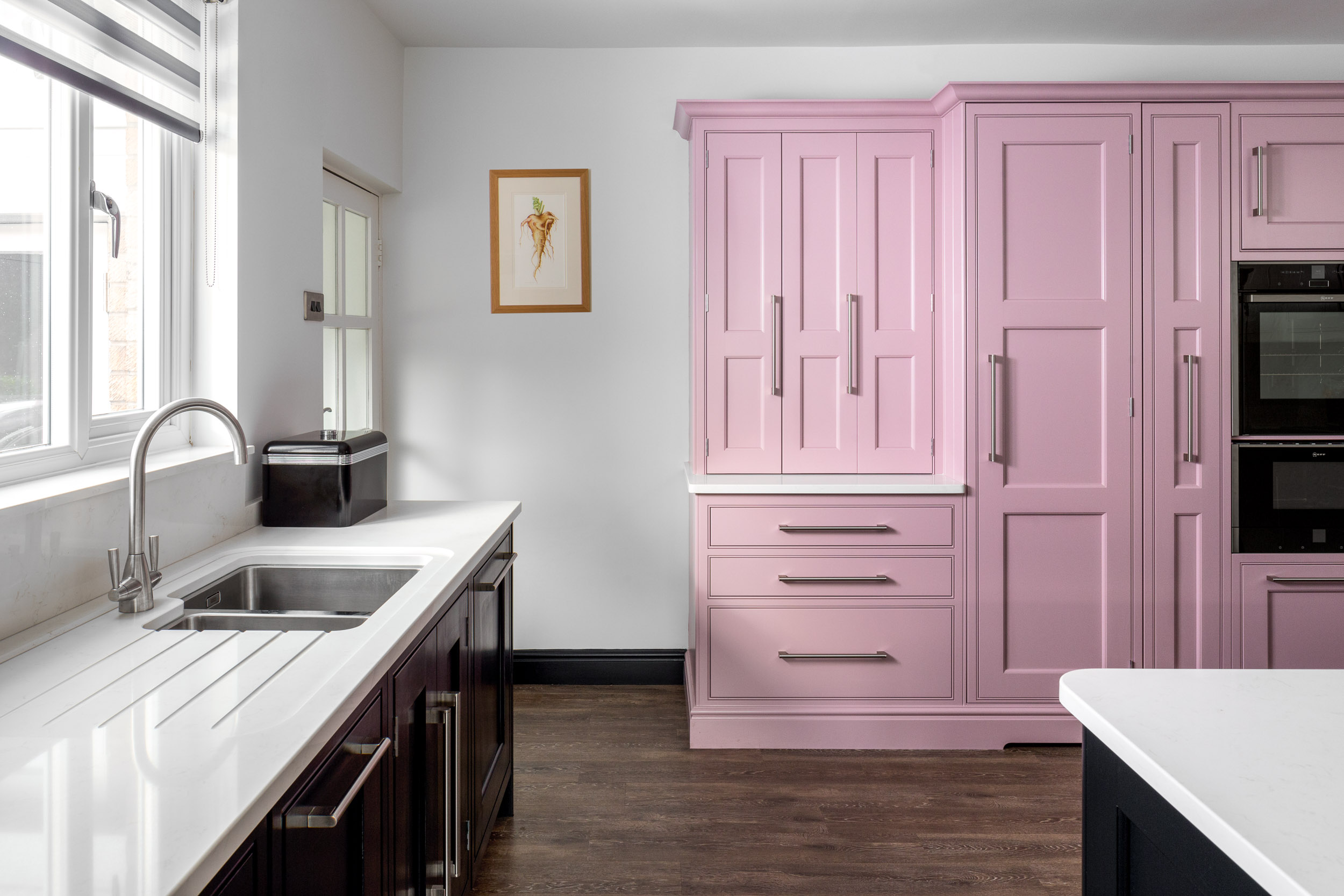 handmade bespoke kitchen interior west yorkshire hebden bridge.jpg