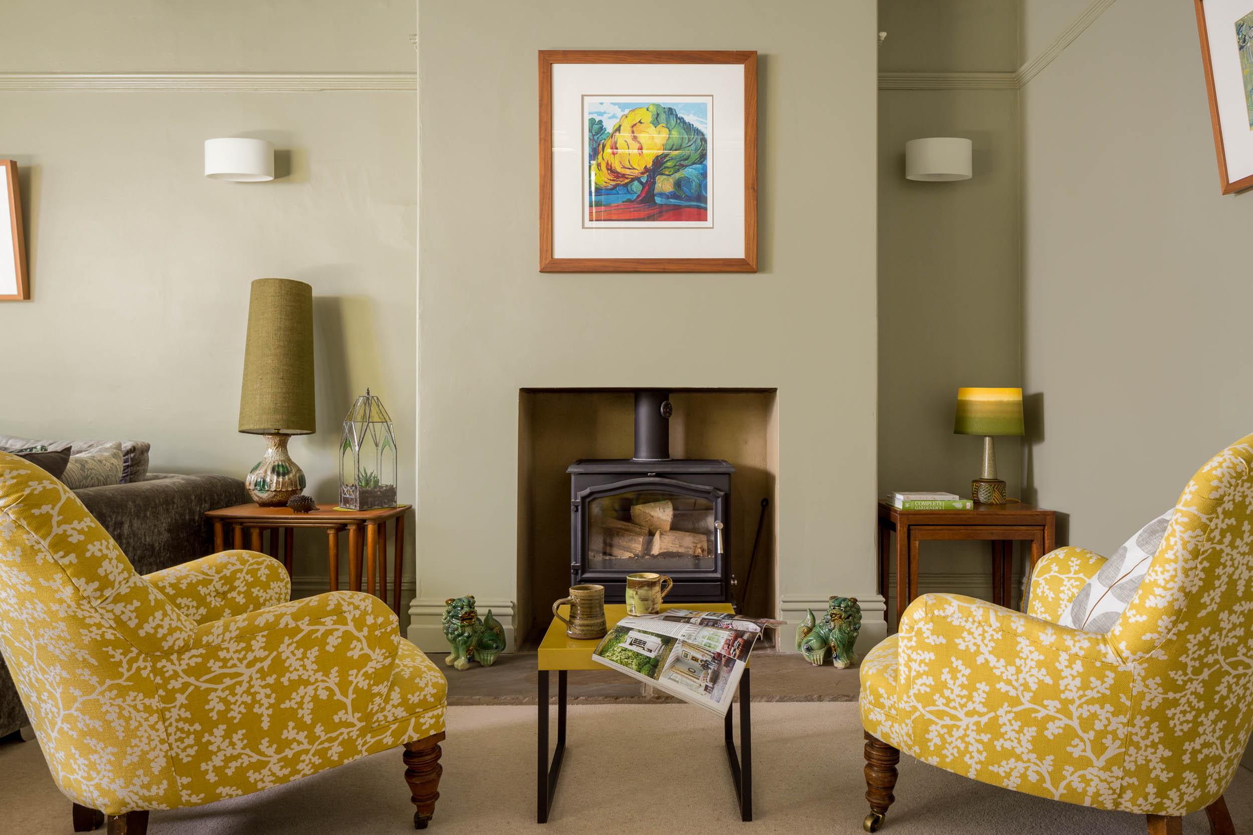 living room interior design fireplace detail leeds.jpg