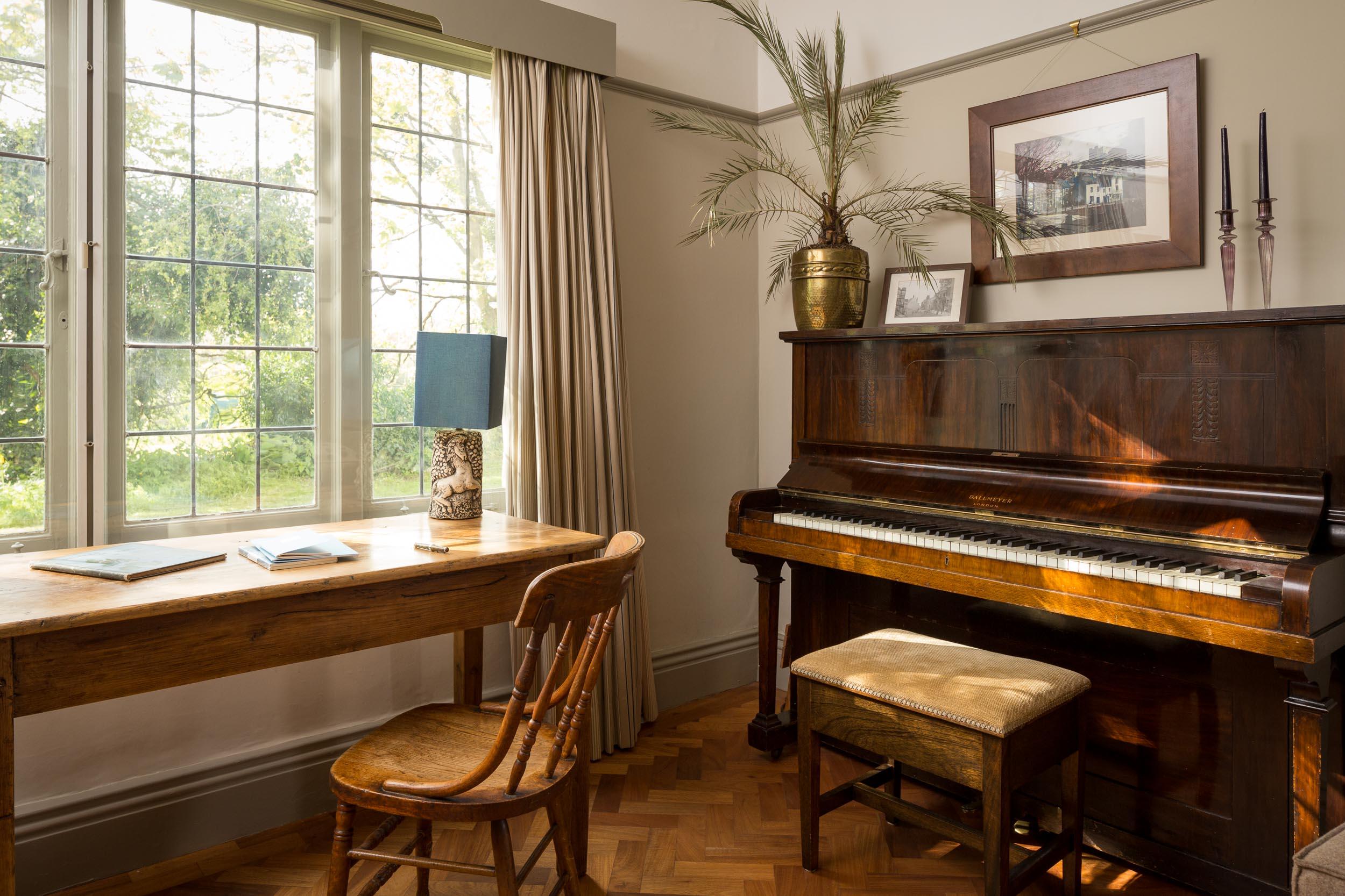 interior design study detail piano desk rustic wood leeds.jpg