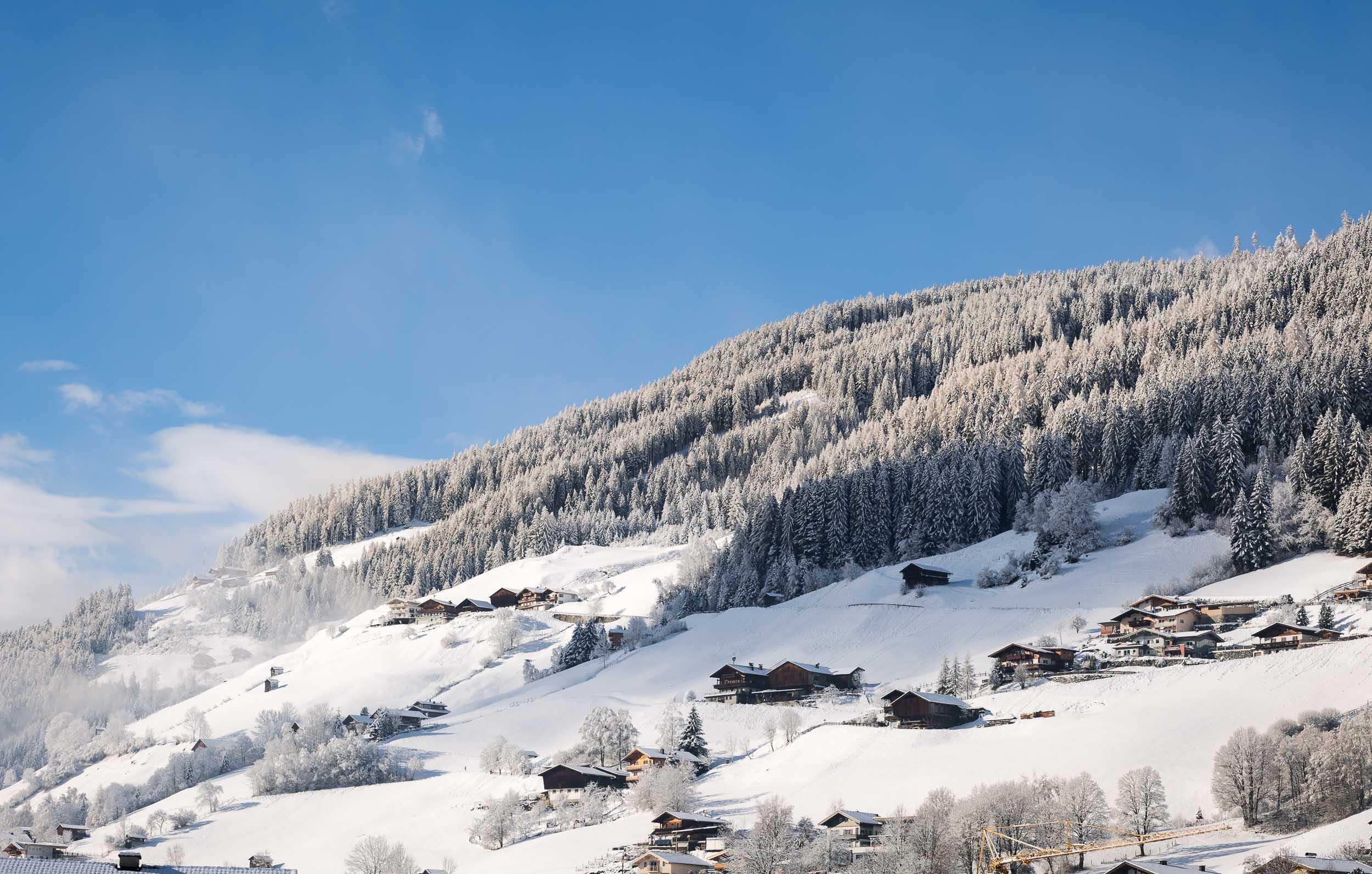 austria mountain vista midday sun landscape.jpg